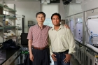 Distinguished-Professor-Kwang-S.-Kim-and-Dr.-Atanu-Jana.jpg