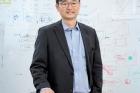 Professor-Jeong-Min-Baik.jpg