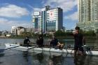 Rowing-with-Ulsan.jpg