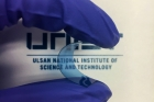 Highly-efficient-and-flexible-organic-solar-cells-1.jpg