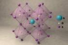Perovkite-structure.jpg