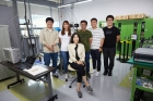 Professor-Eunmi-Choi-and-her-research-team-1.jpg