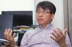 Professor-Hyuk-Kyu-Pak.jpg