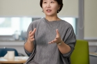 Professor-Jiyoung-Park-1.jpg