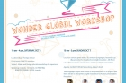 Wonder-Global-Workshop.jpg