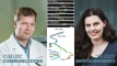 New Study Reveals Metastatic Cancer Cells Exhibit Predatory Behavior of Animals