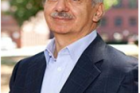 Fawwaz-Habbal-Executive-Dean-for-Education-and-Research-1.png