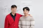 Professor-Hyug-Moo-Kwon-and-Jun-Ho-Lee-in-the-School-of-Life-Sciences-at-UNIST.jpg