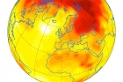 Amplification-factor-of-observed-surface-temperatures-relative-to-the-global-mean-surface-temperature.jpg