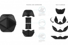 Design-Concept-1024x570.jpg