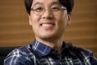 Professor-Guntae-Kim-2.jpg