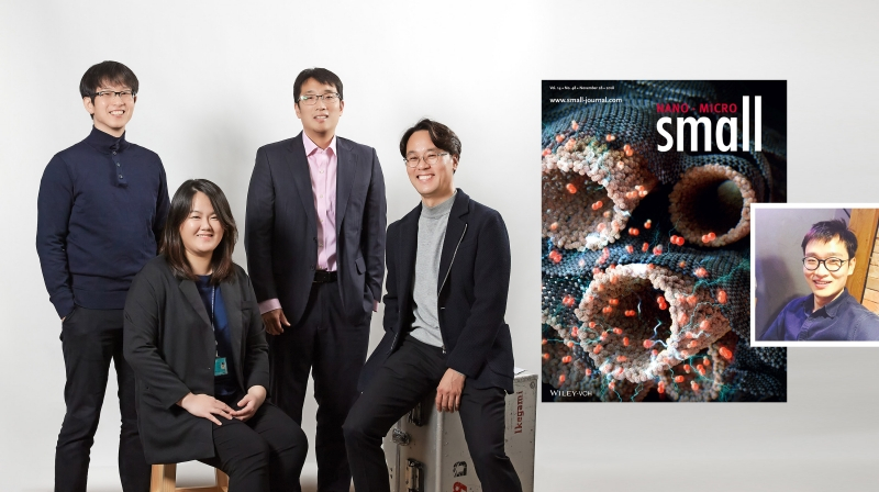 A Novel Composite Catalyst for High-efficiency Metal–air Batteries