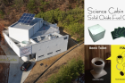 Science-Cabin-and-SOFC.png