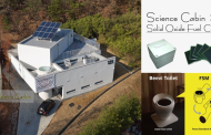 UNIST and MiCo Announce a Joint Initiative to Install SOFC in Science Cabin