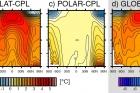 Tropospheric-temperature-responses.jpg