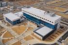 UNIST-Industry-University-Convergence-Campus.jpg