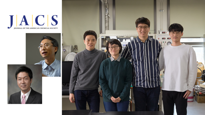 Scientists Demonstrate New Solvent-free, Single Lithium-ion Conducting COF