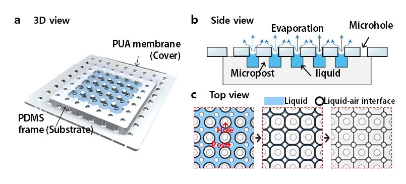 그림-3-미세유체-장치-개념도-및-생성과정-설명