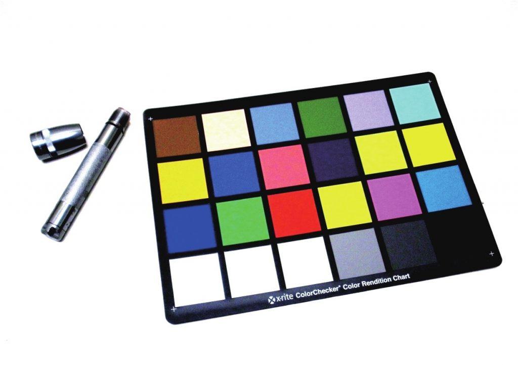 color-palette-image