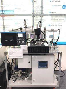 OCT-RO-system