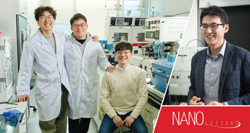 Ultrasensitive Plasmon-Free Surface-Enhanced Raman Spectroscopy