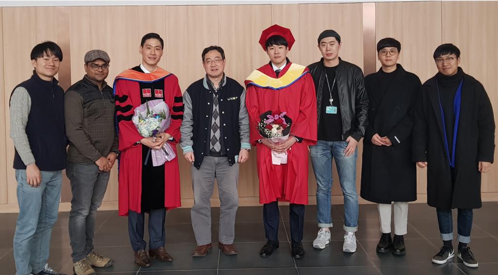 2019 graduation photo. png