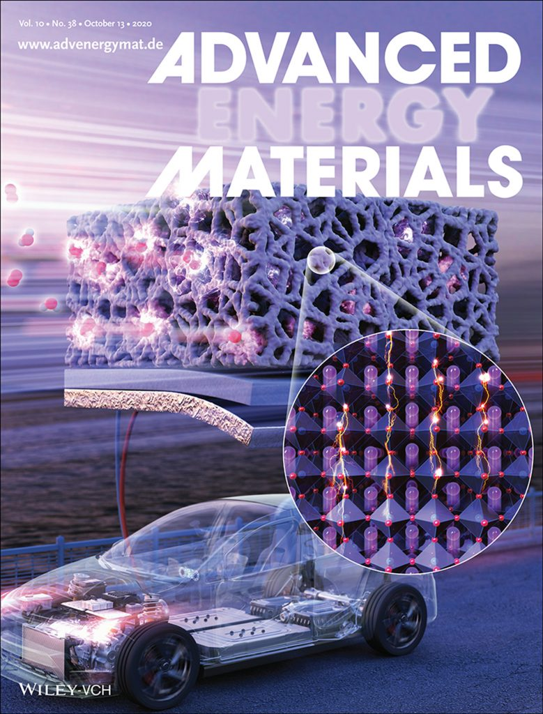 Advanced-Energy-Materials-cover image