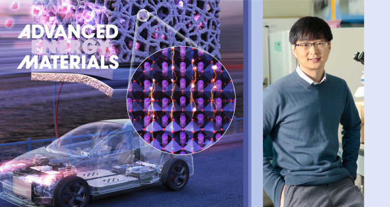 A Novel Approach to Design EV Battery that Travels 1000km on Single Charge!