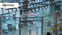 UNIST Design Works Displayed at DK Festival 2020!