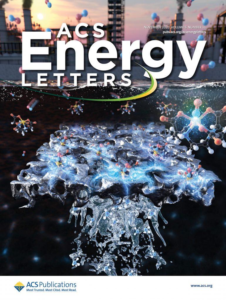 연구그림-ACS-Energy-Letters-표지