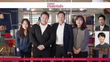 New Study Unveils Breakthrough Anti-Counterfeit Technology