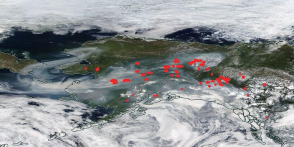 P2115-Fig1-Satellite-image
