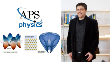 The Exotic and The Common: A New Bridge Between Topological and Soft Matter