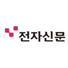 """[대한민국 과학자]""""환자 맞춤형 항암제 개발"""" 박지영 UNIST 생명과학부 교수"""