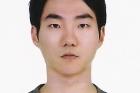 최효성-교수.jpg
