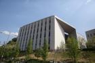 저차원-탄소-혁신소재-연구관-건물-모습-3.jpg