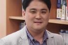 송명훈-UNIST-교수.jpg