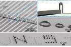 3D-e-jet-프린팅-기술로-인쇄한-재료와-3차원-미세-구조.jpg