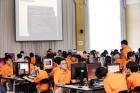 제1회-국가슈퍼컴퓨팅-청소년캠프-5.jpg