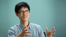 박영빈 기계 및 원자력공학부 교수는
