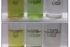 액체-전해질과-고체-전해질-반응성-테스트.jpg