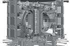 KSTAR핵융합-박현거원자력산업기사-2.jpg