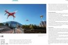 UNIST-Magazine-2015-Autumn_퍼스트인체인지1.jpg