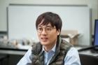 김건태-교수-1.jpg