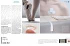 2016-UNIST-Magazine_spring_FirstInChange1.jpg