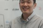 이현우-UNIST-자연과학부-교수.jpg