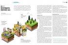 UNIST-MAGAZINE-Vol-21_Crious-Story-U.jpg