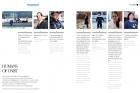 UNIST-MAGAZINE-Vol-21_Humans-of-UNIST.jpg