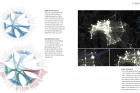 UNIST-MAGAZINE-Vol-21_Photo-Essay2.jpg