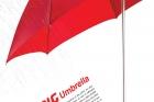 고개-숙이는-우산-설명-1.jpg